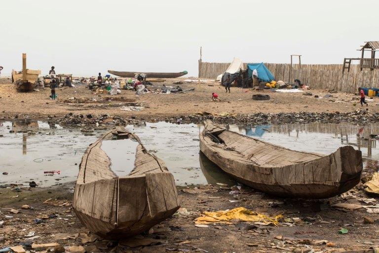 Ghana-Accra-0951