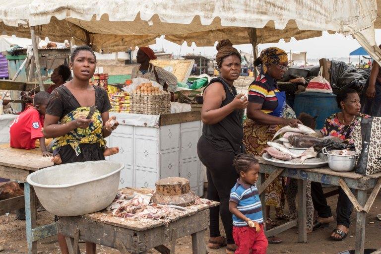 Ghana-Accra-0954