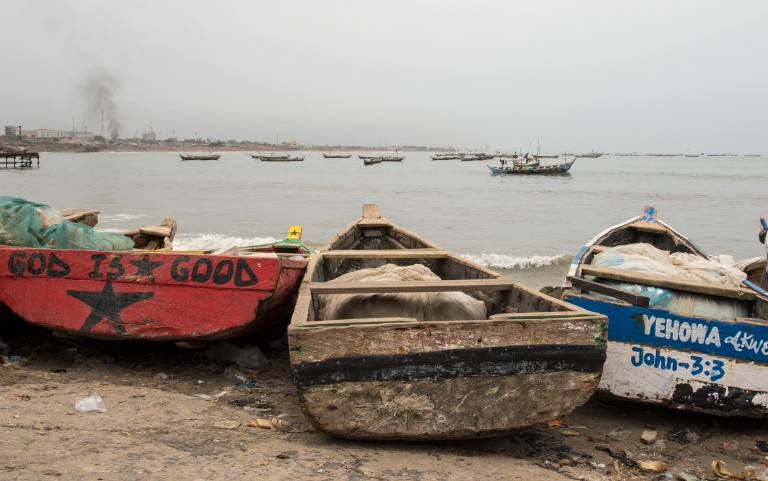 Ghana-Accra-0962