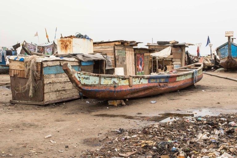 Ghana-Accra-0973
