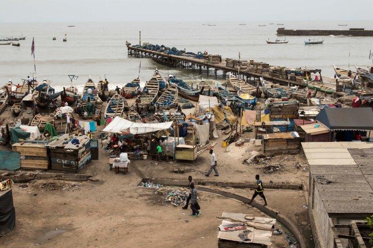 Ghana-Accra-0979
