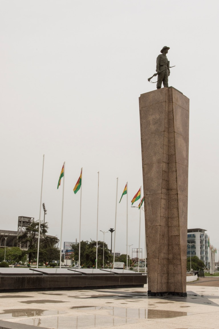 Ghana-Bonus-0918