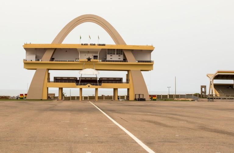 Ghana-Bonus-0920