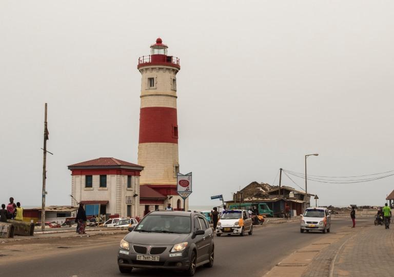 Ghana-Bonus-0934