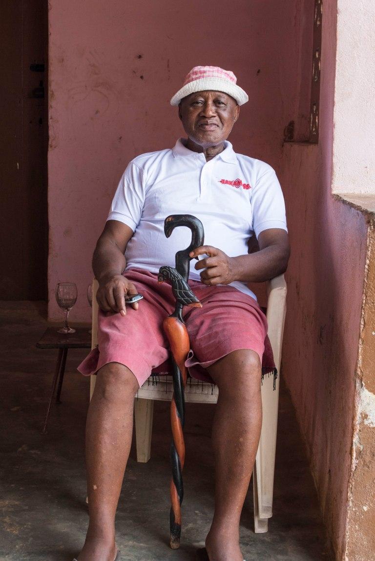 Ghana-Easter-0630