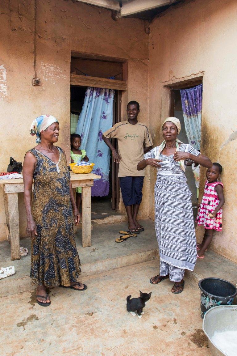 Ghana-Easter-0643