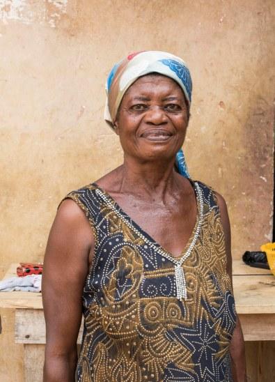 Ghana-Easter-0644
