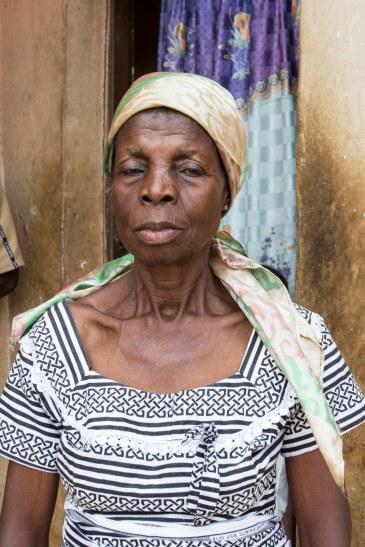 Ghana-Easter-0645