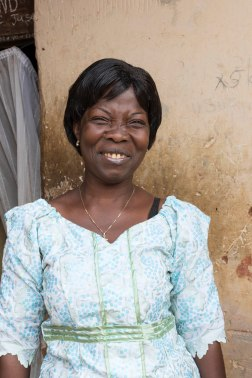 Ghana-Easter-0647