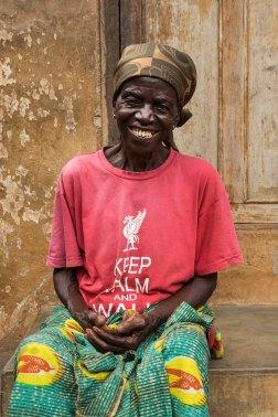 Ghana-Easter-0652