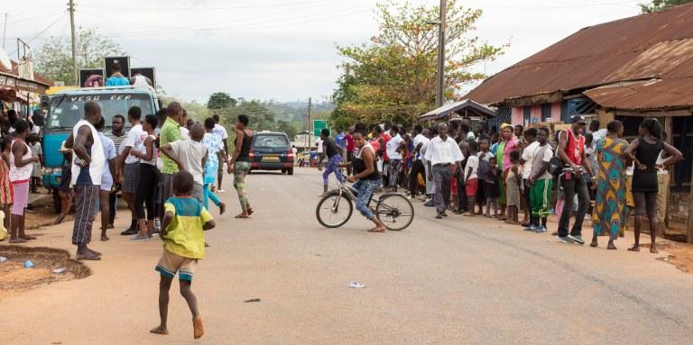 Ghana-Easter-0667