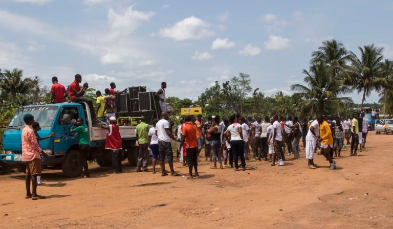 Ghana-Easter-0707