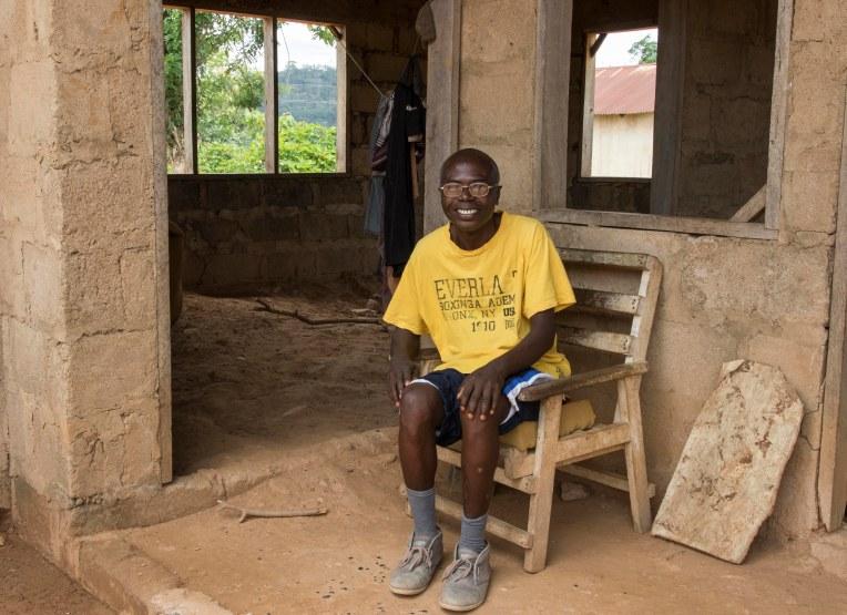 Ghana-Easter-0722