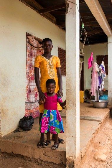 Ghana-Easter-0723