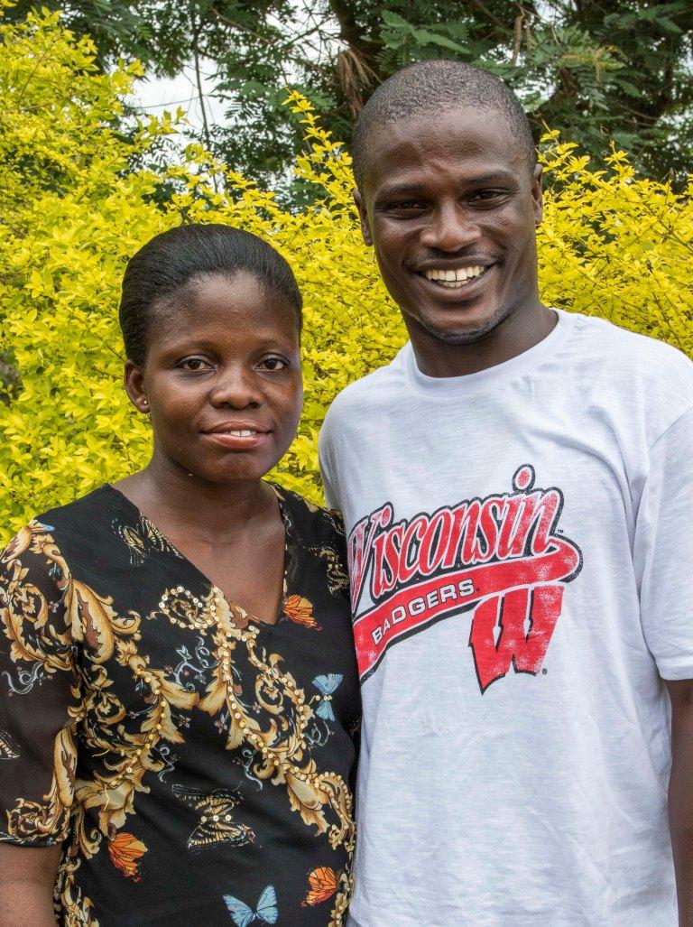 Ghana-Easter-0727