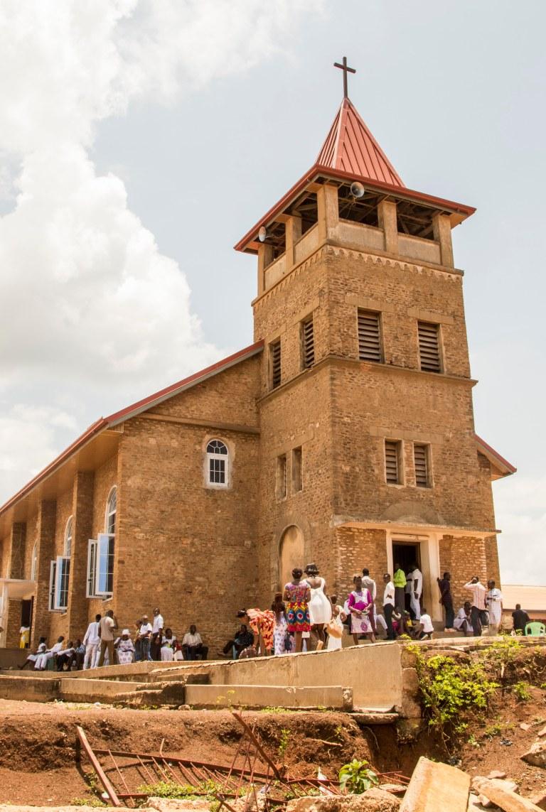Ghana-Easter-0739