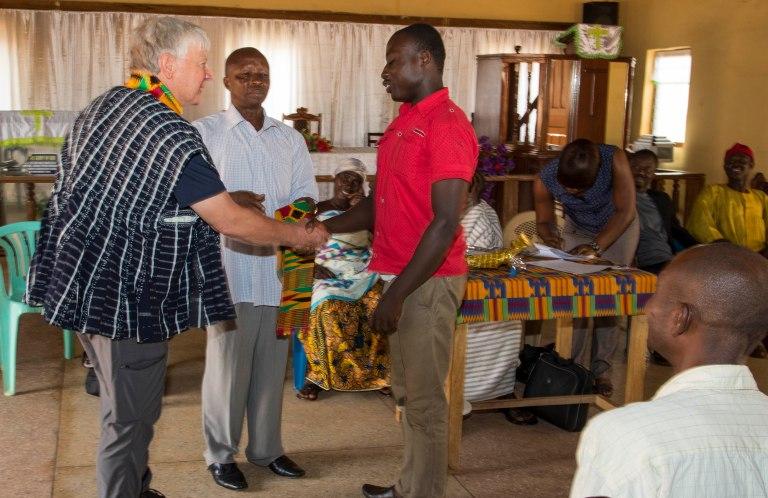 Ghana-Good bye-0834