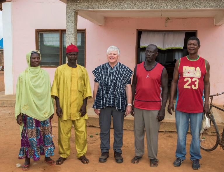 Ghana-Good bye-0855