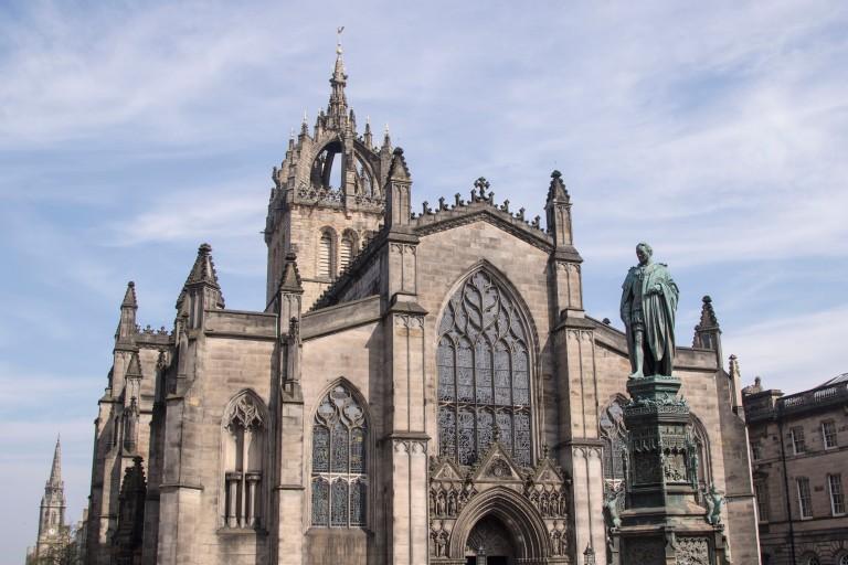 Edinburgh-1167.jpg