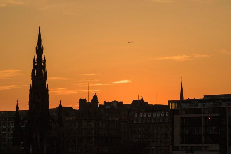 Edinburgh-1350