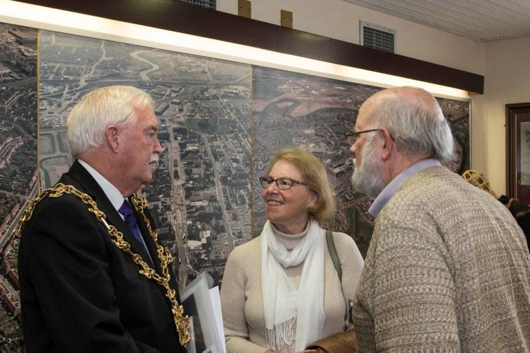 England-Stockton Mayor-1426