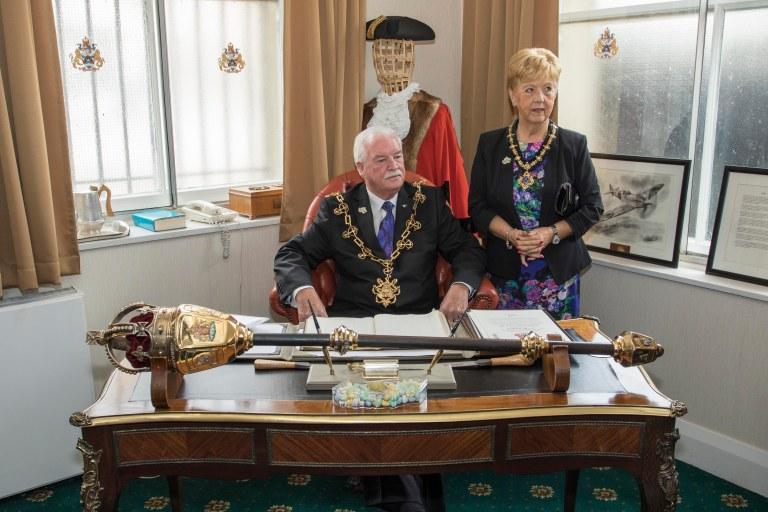 England-Stockton Mayor-1468