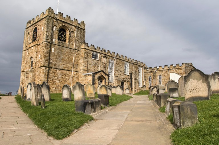 England-Whitby-1609