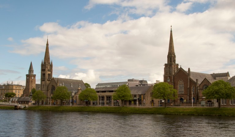 Scotland-Inverness-2230