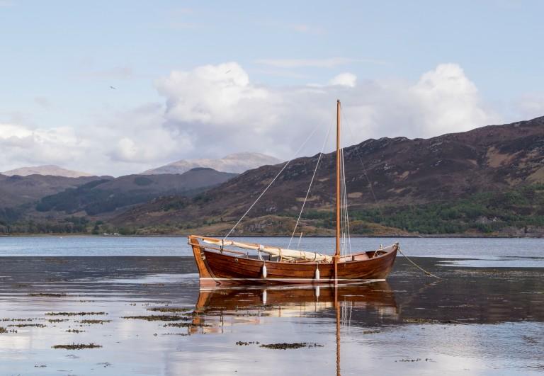 Scotland-Lochcarron-2346