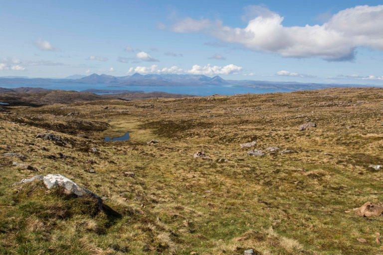 Scotland-Lochcarron-2386
