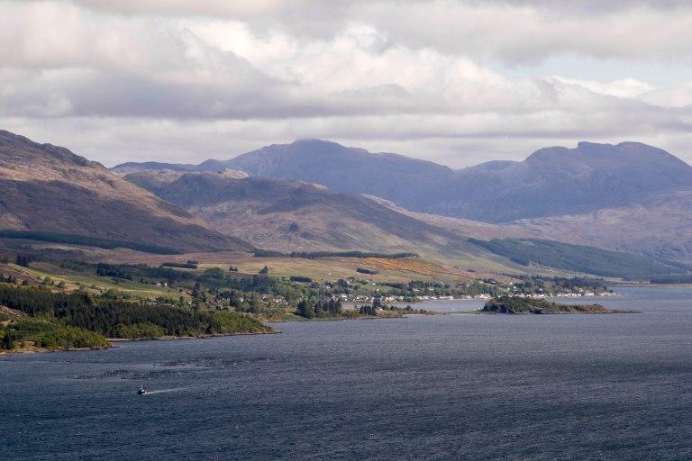 Scotland-Lochcarron-2482