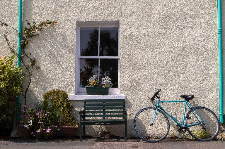 Scotland-Lochcarron-2489