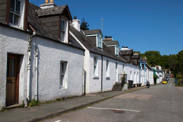 Scotland-Lochcarron-2490