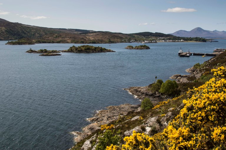 Scotland-Lochcarron-2540