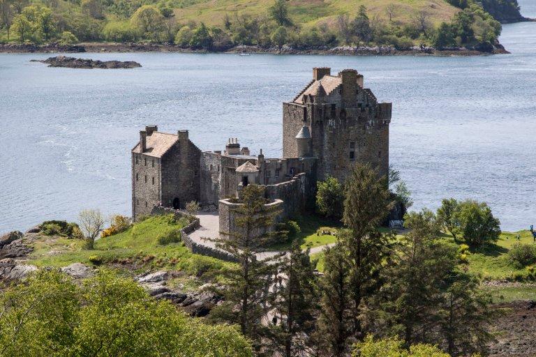 Scotland-Lochcarron-2544