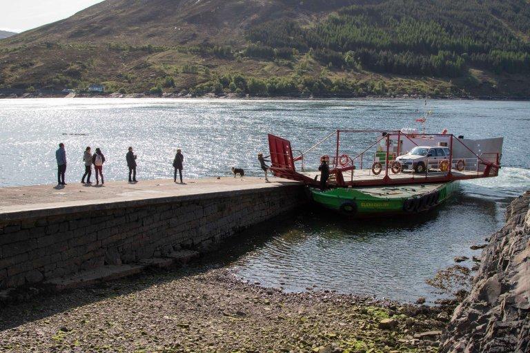 Scotland-Lochcarron-2589