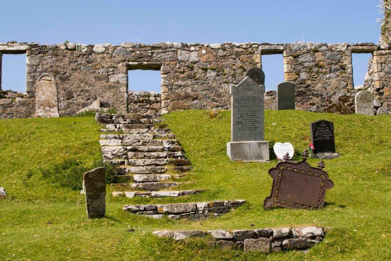 Scotland-Lochcarron-2605