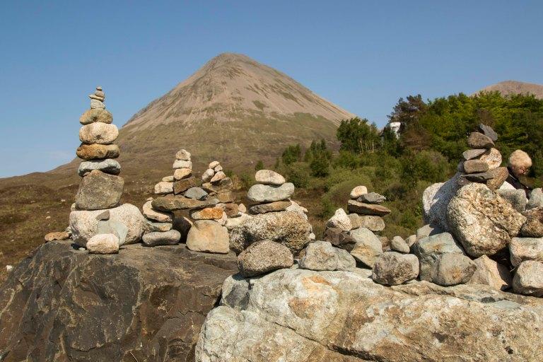 Scotland-Lochcarron-2642