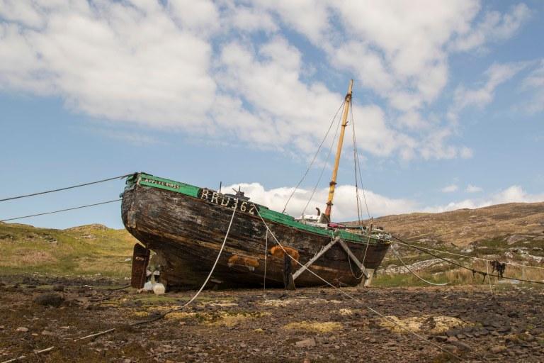 Scotland-Lochcarron-2735