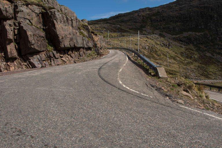 Scotland-Lochcarron-7598