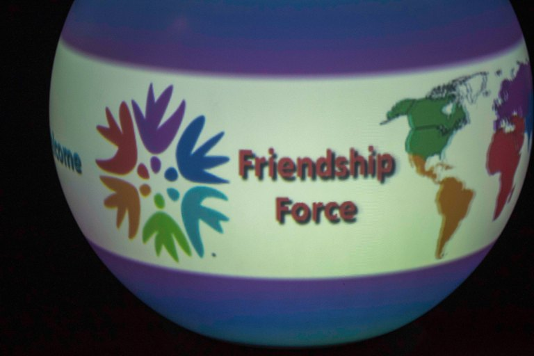 friendshipforceexchange-atmosphericoceanicandspacesciencestour-9-16-4763