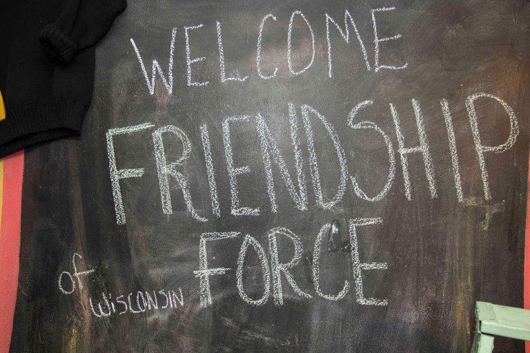 friendshipforceexchange-welecomesignatbunkys-9-16-4893