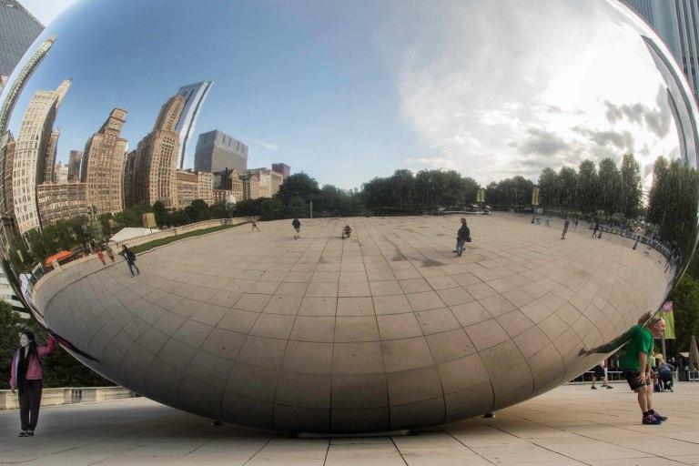 chicago-1407