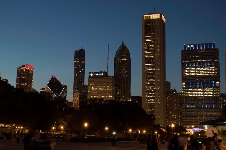 chicago-1559