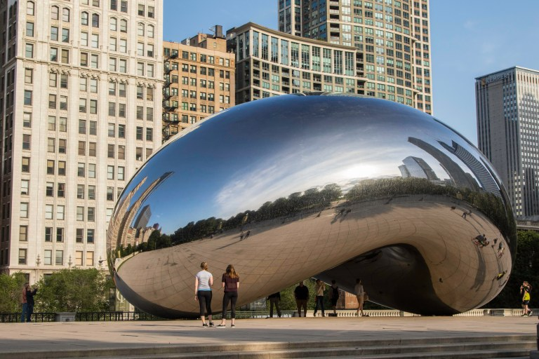 chicago-new1-1377