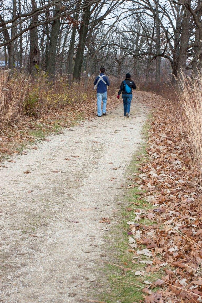 UW Arboretum-4812