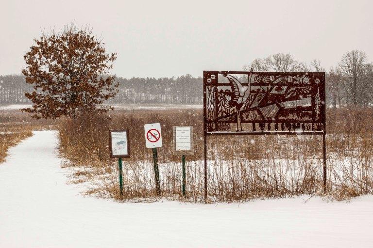 UW Arboretum-8098