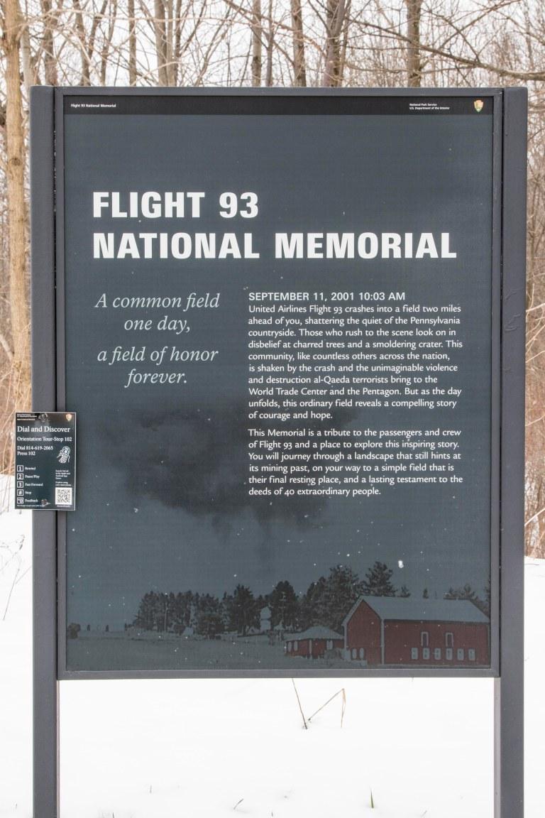 Flight93-1749