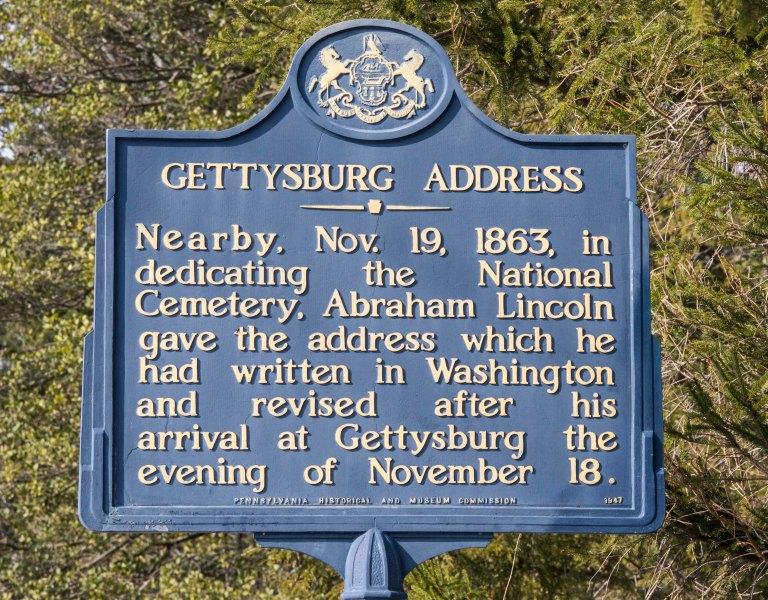 Gettysburg-0599
