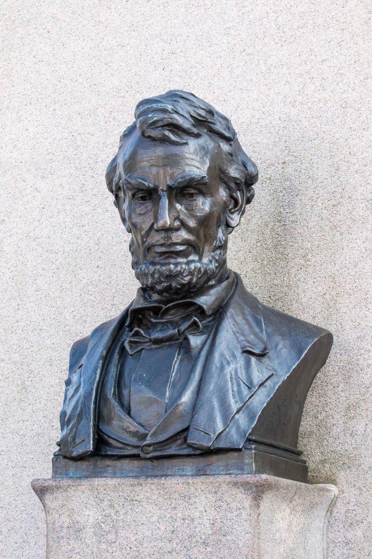 Gettysburg-0602